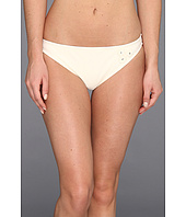 Juicy Couture - Terry Daisy Flirt Bottom