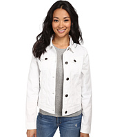 Aventura Clothing - Redford Jacket