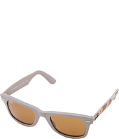 Ray-Ban - RB2140 Original Wayfarer Urban Camouflage 50mm