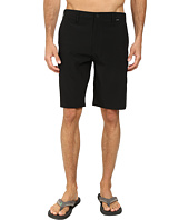 Hurley - Phantom Boardwalk Short