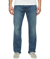 Lucky Brand - 181 Relaxed Straight in Delwood - R