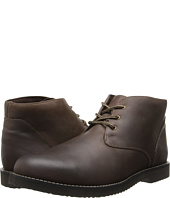 Nunn Bush - Woodbury Plain Toe Casual Chukka Boot