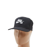 Nike SB - Performance Trucker Hat