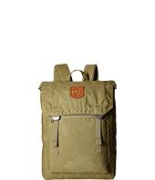 Fjällräven - Foldsack No. 1