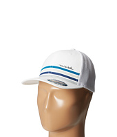 TravisMathew - Golden Hat