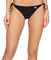 Body Glove - Smoothies Brasilia Tie Side Bottom