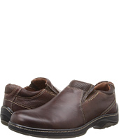 Johnston & Murphy - Fairfield Plain Toe Venetian