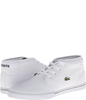 Lacoste - Ampthill LCR 2
