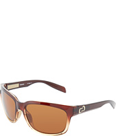 Native Eyewear - Roan