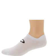 Pearl Izumi - Attack No Show Sock