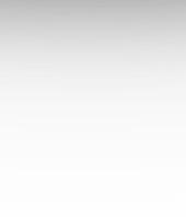 Michael Kors - MK8344 - Lexington