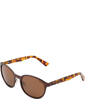 Zeal Optics - 6th Street Polarized