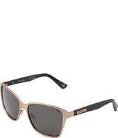 Zeal Optics - Laurel Cyn Polarized
