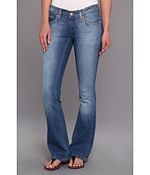 Levi's® Womens - 524™ Boot Cut