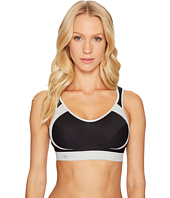Anita - Extreme Control Soft Cup Sports Bra 5527