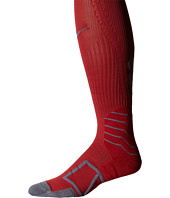 Nike - Elite Baseball Sock OTC