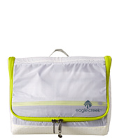 Eagle Creek - Pack-It!™ Specter On Board