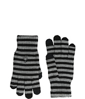 Smartwool - Striped Liner Glove