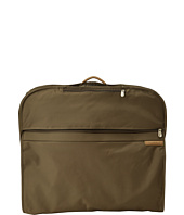 Briggs & Riley - Baseline Classic Garment Cover