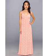 Joie - Nuna Dress 1668-D1309