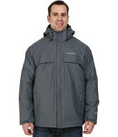 Columbia - Bugaboo™ Interchange Jacket - Extended