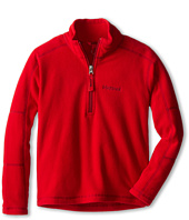 Marmot Kids - Boy's Rocklin 1/2 Zip (Little Kids/Big Kids)