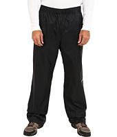 Columbia - Rebel Roamer™ Pant - Tall