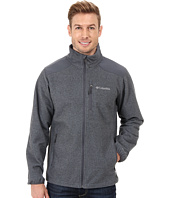 Columbia - Wind Protector™ Novelty Jacket