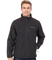 Columbia - Wind Protector™ Jacket