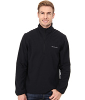 Columbia - Whiskey Creek™ Half-Zip Fleece