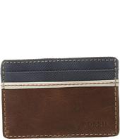 Fossil - Elgin Cardcase