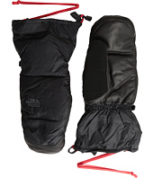 The North Face - Nuptse Mitt