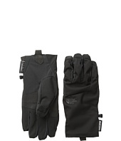 The North Face - Men's Quatro WINDSTOPPER® Etip™ Glove