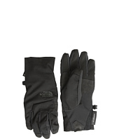 The North Face - Women's Quatro WINDSTOPPER® Etip™ Glove