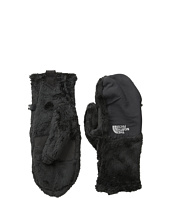 The North Face - Women's Denali Thermal Mitt