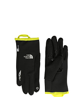The North Face - Runners 2 Etip™ Glove