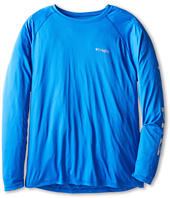 Columbia - Terminal Tackle™ L/S Shirt - Extended
