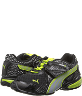 Puma Kids - Voltaic 5 (Toddler/Little Kid/Big Kid)