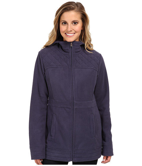 Up to 53% Off + Extra 10% Off The North Face