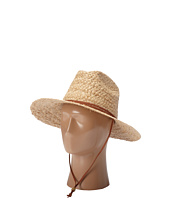 San Diego Hat Company - RSM548 Raffia Chin Cord Sun Hat
