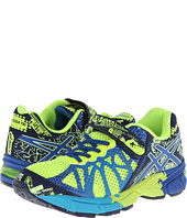 ASICS Kids - Gel-Noosa Tri™ 9 PS (Toddler/Little Kid)