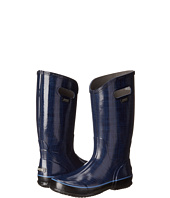 Bogs - Linen Rainboot