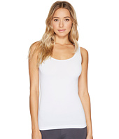 Yummie - Stephanie 2-Way Tank