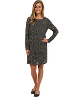 Prana - Cece Dress