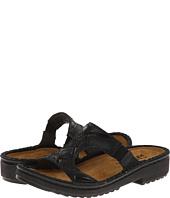 Naot Footwear - Laticia