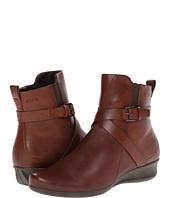 ECCO - Abelone Cross Buckle Boot