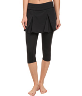 Skirt Sports - Jette Capri Skirt