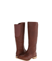 Timberland - Savin Hill Tall boot with Gore