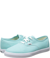 Vans Kids - Authentic Lo Pro (Little Kid/Big Kid)