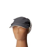Columbia - Kazoo™ Earflap Hat